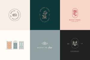 Logo Design Services by Freelance Logo Designers | Fiverr