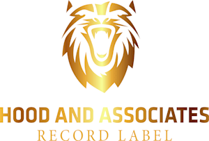 Fiverr / Search Results for 'record label submit'