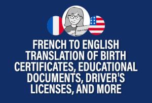 Language Translation Services by Freelance Translators   Fiverr
