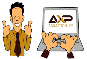 Explainer Video & Whiteboard Animation Services | Fiverr