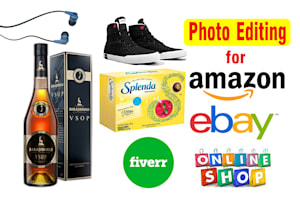 Online Photoshopping - Photoshop, Editing & Retouching Services   Fiverr