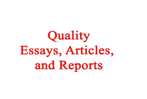 research summary paper writing services  fiverr i will write quality essays articles and reports