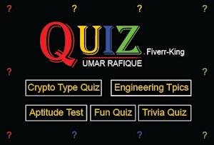 Online Survey Services   Fiverr
