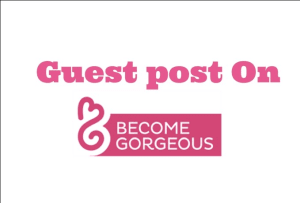 Hospitality Submit Guest Post