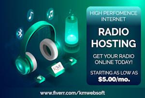 Freelance Audio Services Online   Fiverr