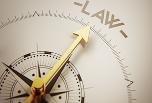 fiverr  search results for law essay i will provide perfect legal research business law essays and legal  writing