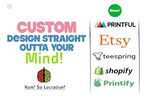 Fiverr / Search Results for 'socks design'