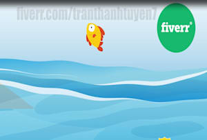 Animated Videos for Kids by Freelance Animators