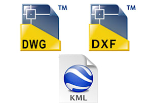 Fiverr / Search Results for 'dwg dxf pdf'