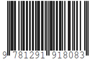 Fiverr / Search Results for 'graphic barcode'