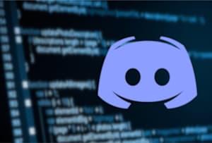 AI Chatbot Development Services For Your Website   Fiverr
