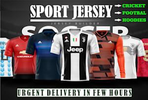 66e08fb79cb do custom jersey design or sublimation jersey