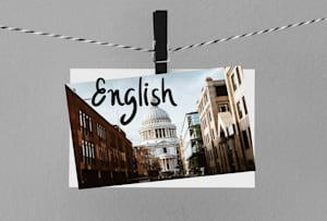 Fiverr / Search Results for 'english conversation'