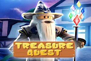 Fiverr / Search Results for 'leveling questing'