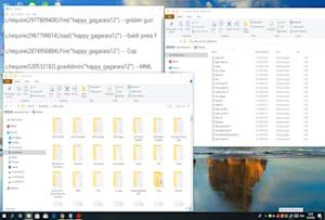 Roblox Script Exploit - Robux Hack 2 0