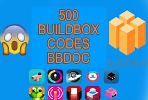 Fiverr / Search Results for 'buildbox 3'