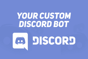 AI Chatbot Development Services For Your Website | Fiverr