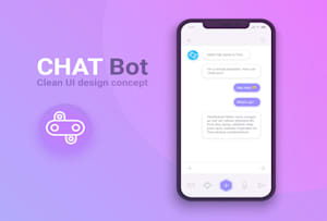 Fiverr / Search Results for 'telegram discord bot'