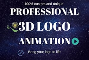 Fiverr / Search Results for 'blender animation'