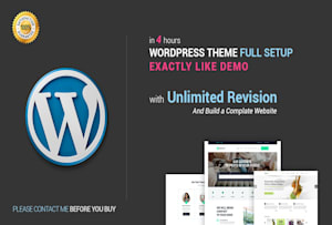 Affordable Youtube Plugin for WordPress Services | Fiverr