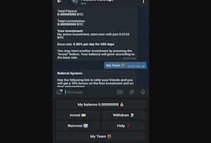 Fiverr / Search Results for 'lua coding'