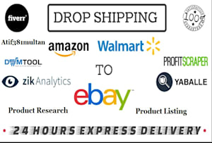 Fiverr / Search Results for 'via shipping'
