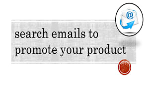 Fiverr / Search Results for 'niche products'