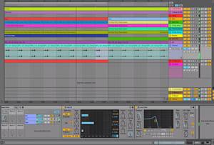 Freelance Music Producer & Composer Services Online | Fiverr