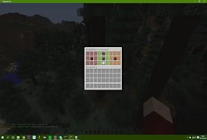 I will develop and code a useful minecraft plugin