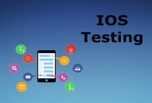 User Testing & Usability Testing Services | Fiverr