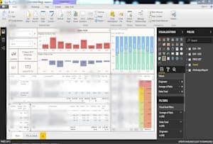 Data Analysis Services Online | Fiverr