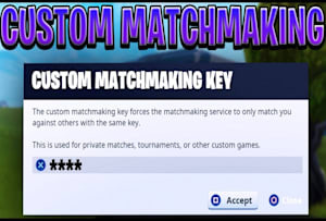 cs go matchmaking maps