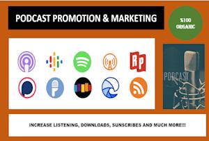 Podcast Werbung 13 Marketing Taktiken Um 11