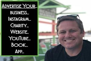 Find Social Media Influencers for Hire Online   Fiverr