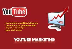 Social Media Marketing Freelancers For Hire Online | Fiverr