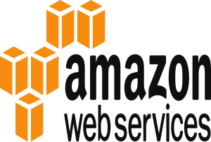 Fiverr / Search Results for 'aws vpc'