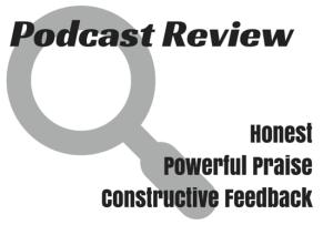 Podcast Werbung 13 Marketing Taktiken Um 2 13 9