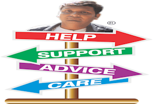 Tech Support & IT Support Online | Fiverr