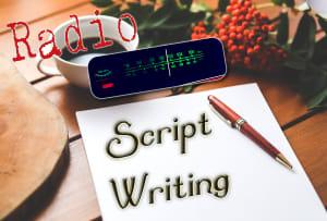 Script Writers for Hire Online   Fiverr