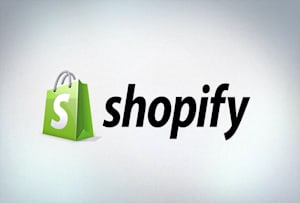 Fiverr / Search Results for 'shopify css modify'