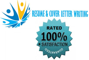 Resume Writers and Cover Letter Writers for Hire Online | Fiverr