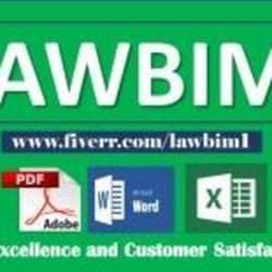 lawbim1