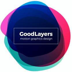 goodlayers