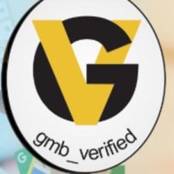 gmb_verified
