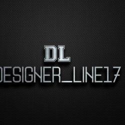 designer_line17