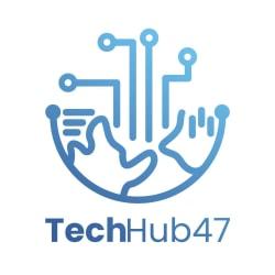 techhub47