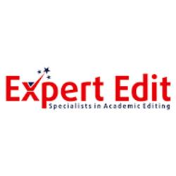 editingexperts6