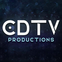 Feature on your rap song and promote it to my 150k followers by cdtvproductions stopboris Image collections