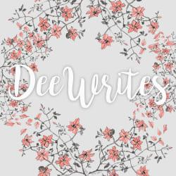 deewrites
