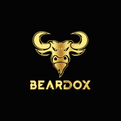beardox